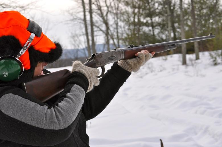 nao_rifle